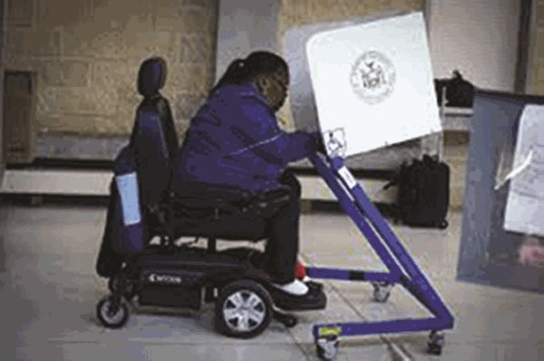 093020-wheelchair-voter.jpg