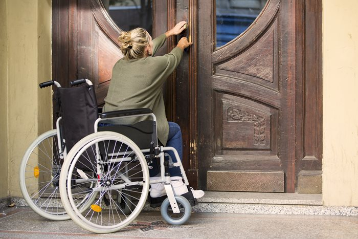 Disability_Stigma_Horizontal-(1).jpeg